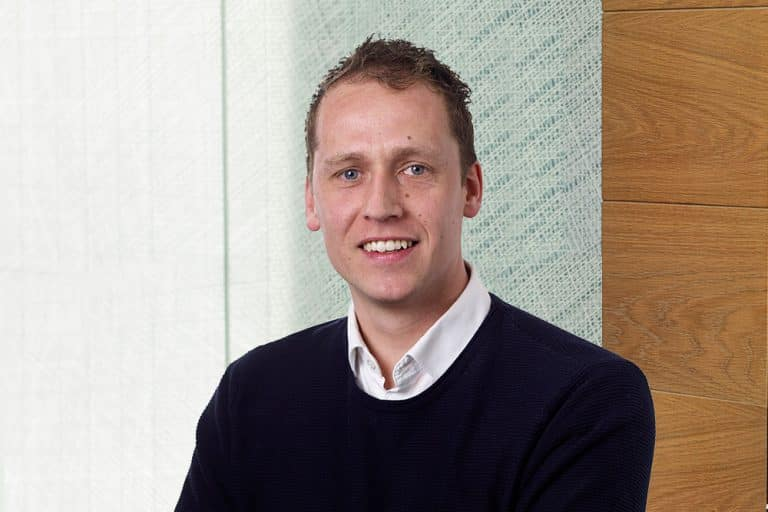 Dirk van Herk