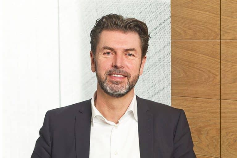 Jean Pierre Verhoef