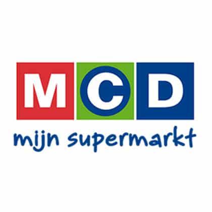 MCD/Boon's Markt