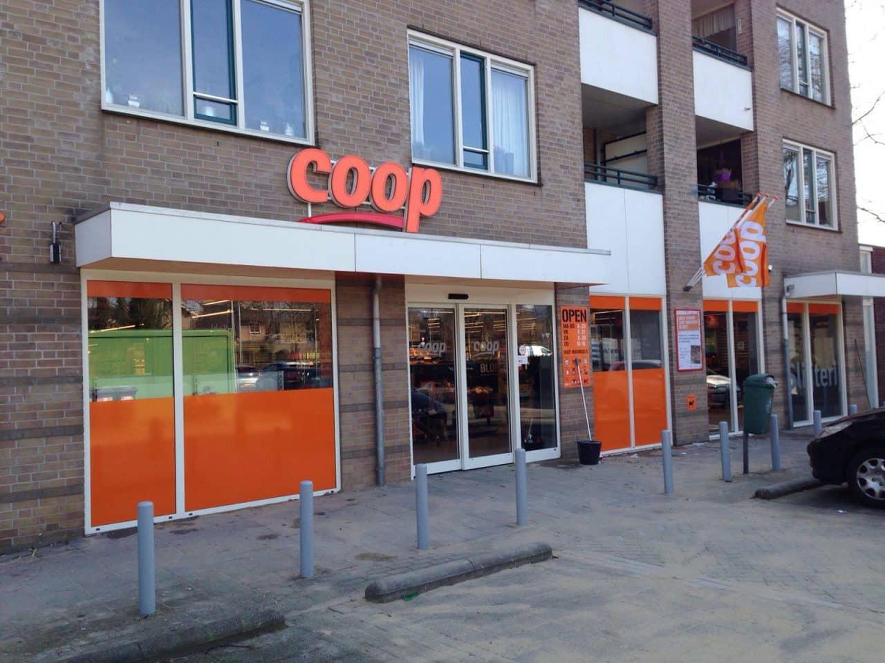 Coop Groesbeek3